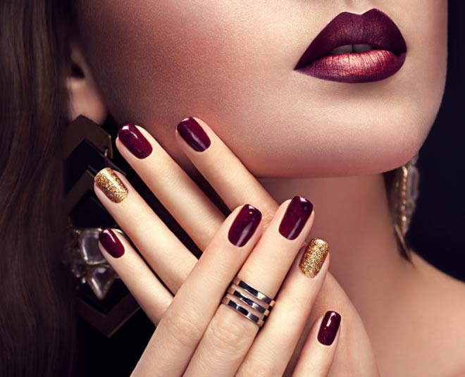 beauty hacks that make your manicure best main