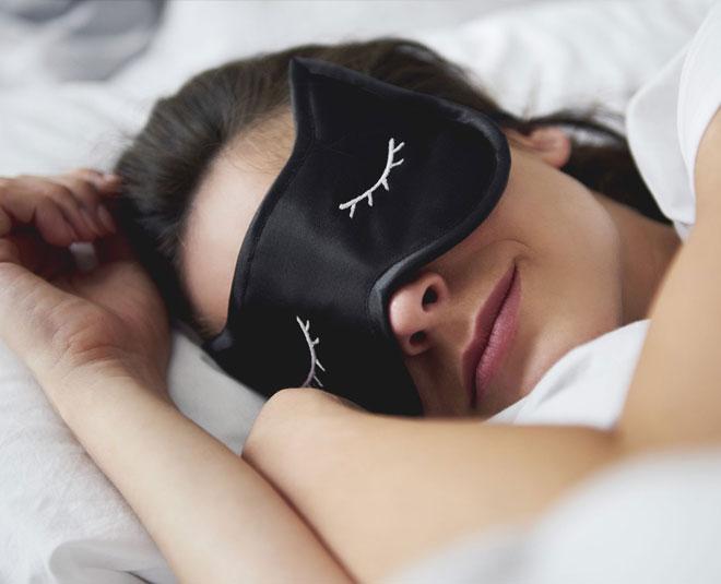 beauty sleep fo weightloss