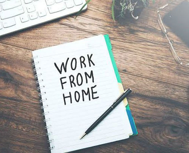 benefits of work from home MAIN