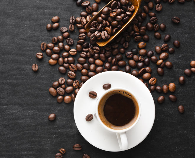 best coffee uses other than drinking