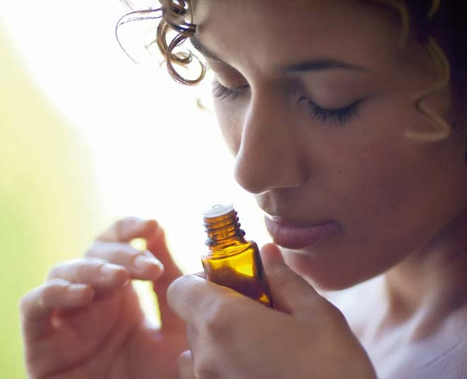 best essential oils to use for stress