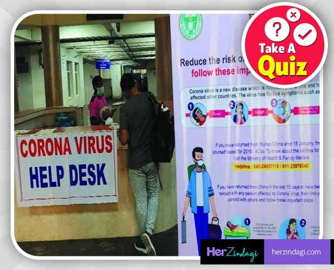 best images for corona virus