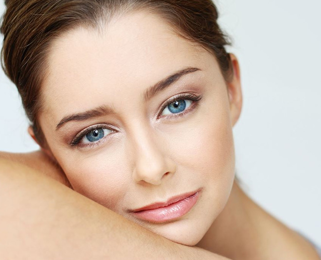 best skin care products to use for anti ageing tips