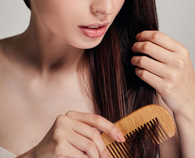 best tips to use hair brush nicely