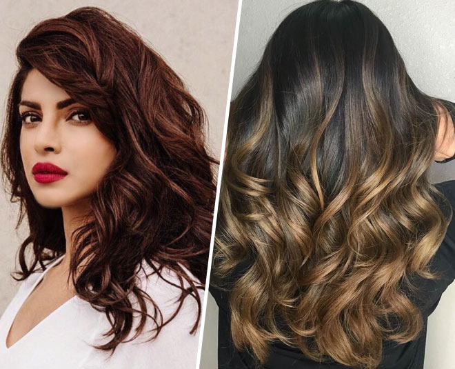 best ways to change hair color at home