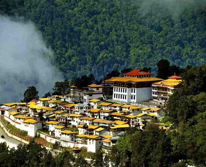 changlang arunachal pradesh must visit attractions travel