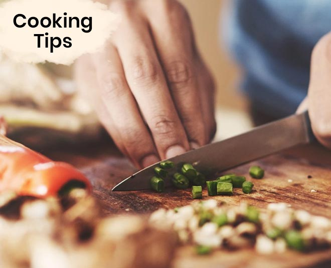 cooking tips for tasty food main