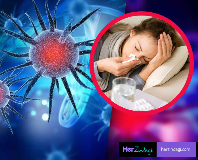 corona virus updates italy and who