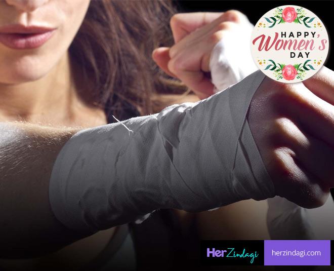 defense gifts women