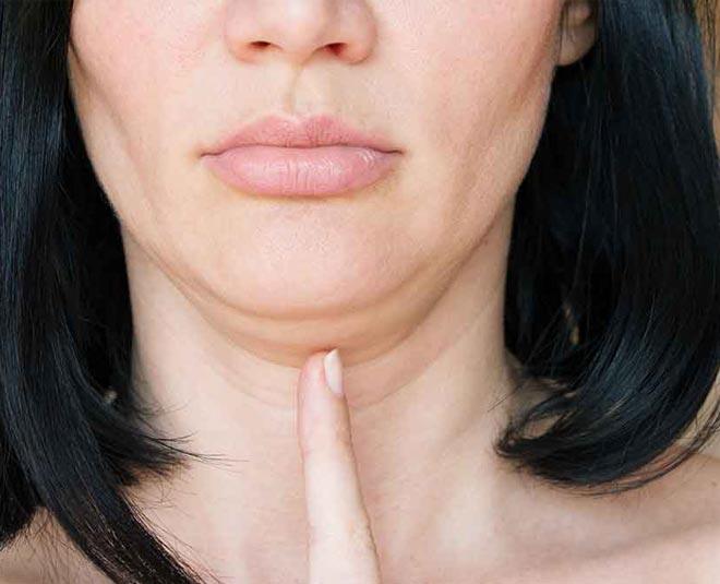 face skin tightening main