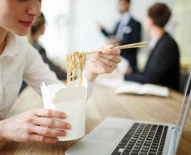 foods in office bad for health and work main