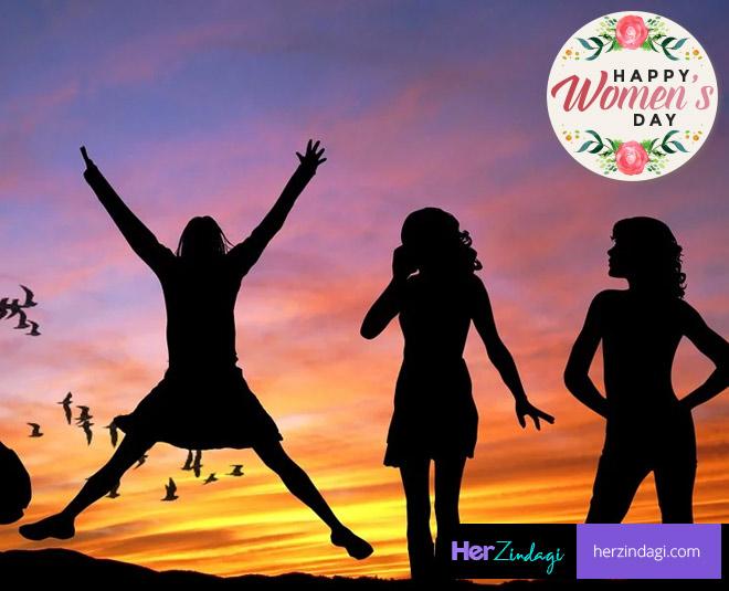 free sanitary pads for menstrual hygiene women empowerment main