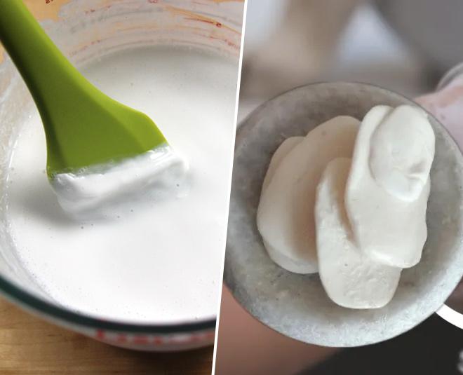 handwash make at home from leftover soap main