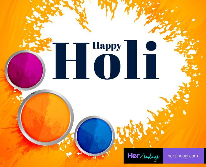 happy holi wishes m