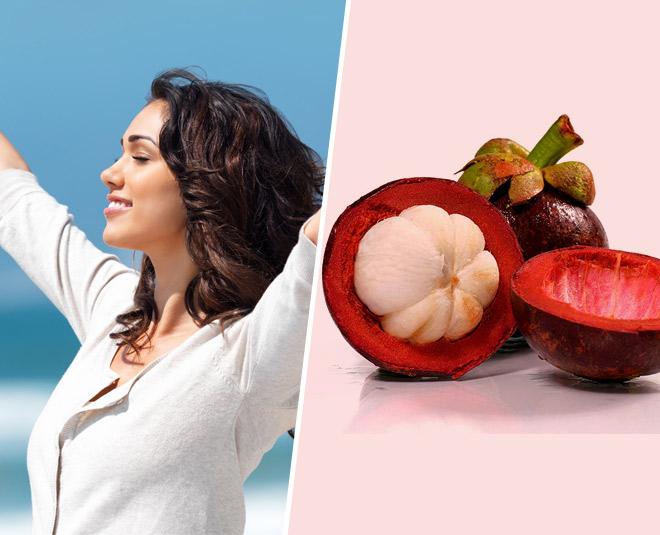 health benefits of kokum gives young look main