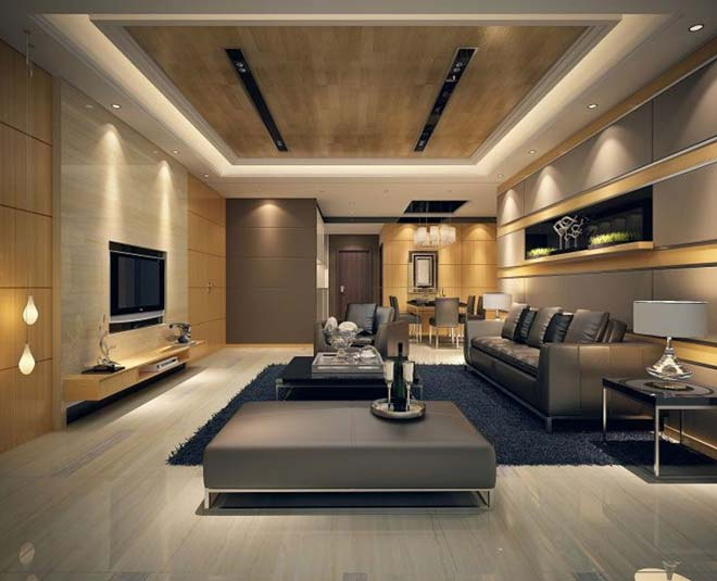 help you to make your home spacious tips
