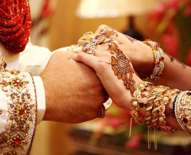 how to reject a guy in an arranged marriage TIPS