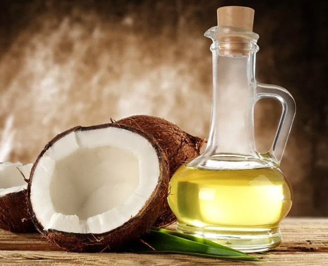 know about amazing uses of coconut oil MAIN