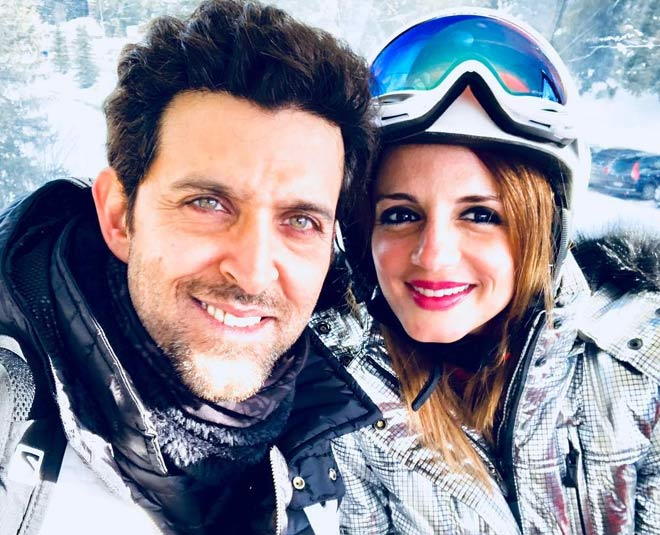 list of bollywood married couples