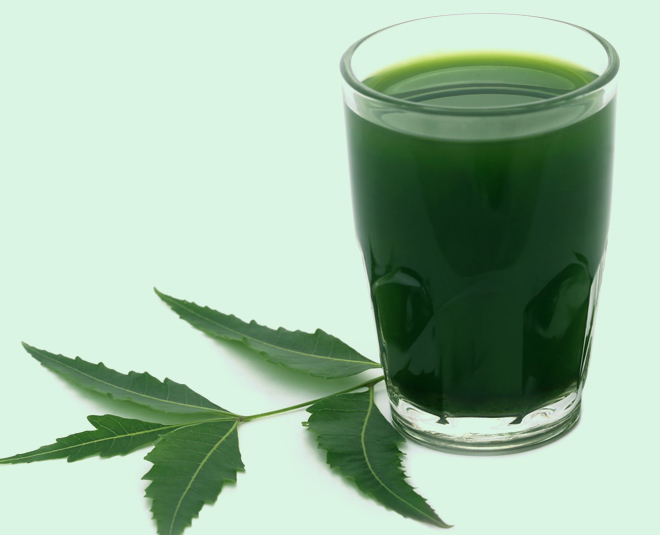 neem water benefits main