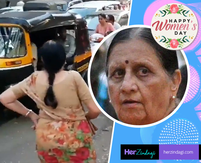 nirmala gokhale traffic rules