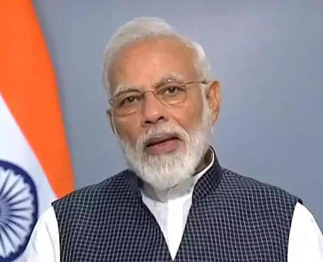 pm narendra modi address nation main