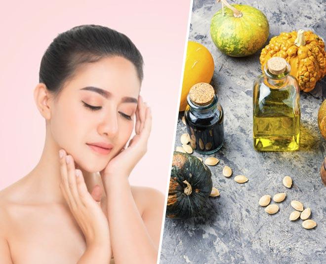pumpkin seed oil side effects