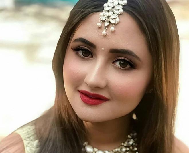 rashmi desai beauty secrets MIAN