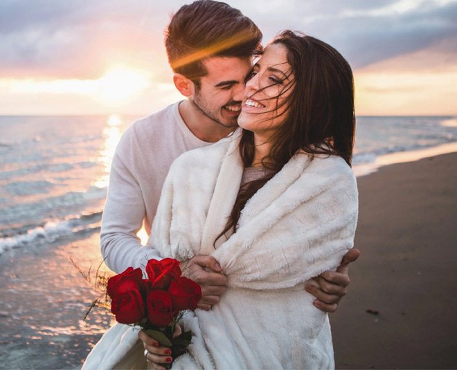 romantic things to your husband to keep marital life MAIN