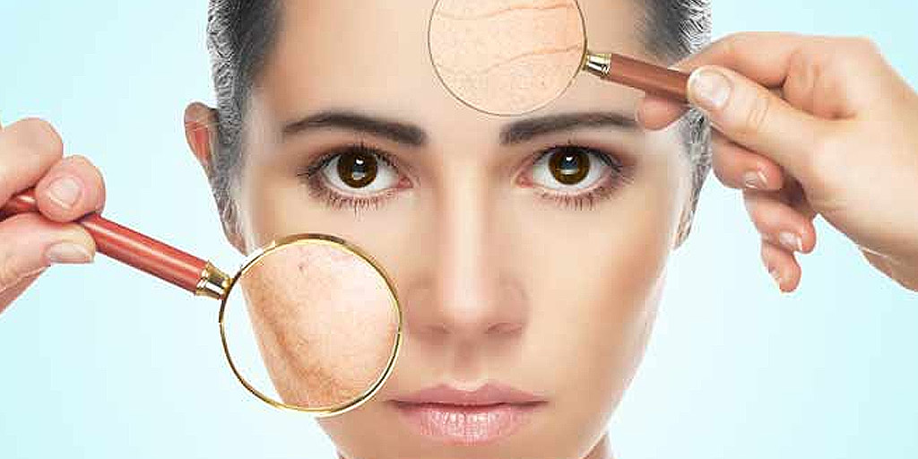 Amazing Natural Remedies for Your Skin Problems in Hindi
