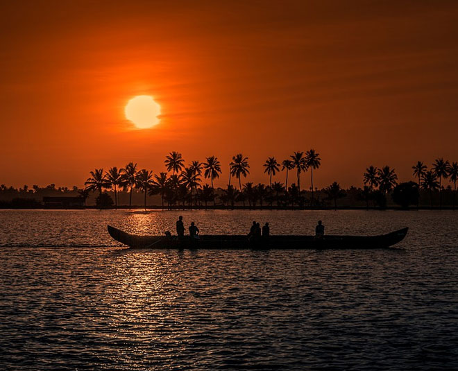 south india tourist spots things to be kept in mind tips