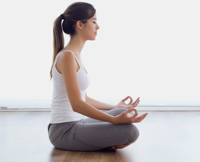 weight loss yoga for beginners main