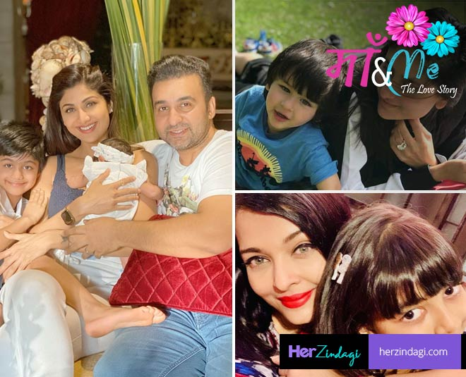 actresses who play mothers