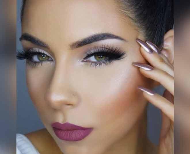 amazing eyebrow hacks tips
