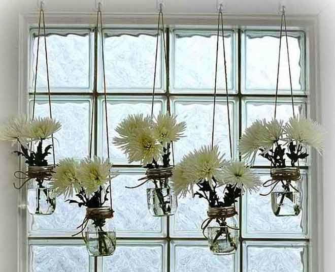 amazing window decoration