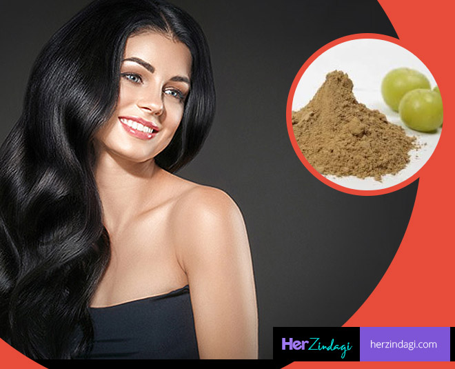 amla uses and benefits for hair growth and dandruff