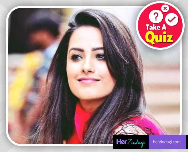 anita hassanadani rohit reddy quiz