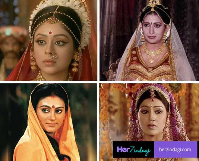 best actress sita