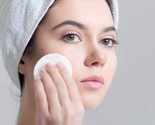 best hacks to reduce oily skin problems during summer