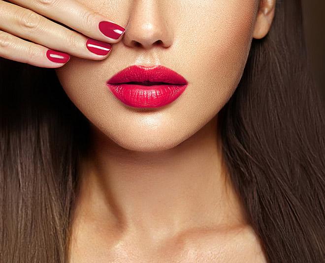 best pink lipstick shades for girls