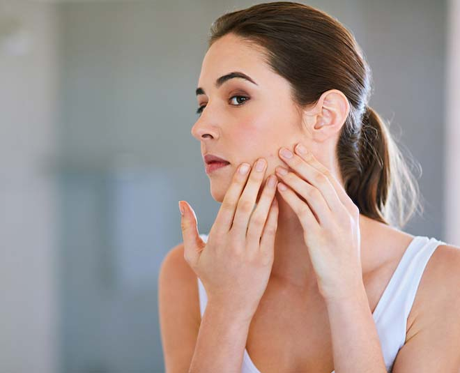 best ways to reduce open pores