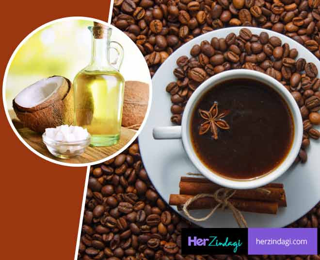 best weight loss drink coffee with nariyal tel