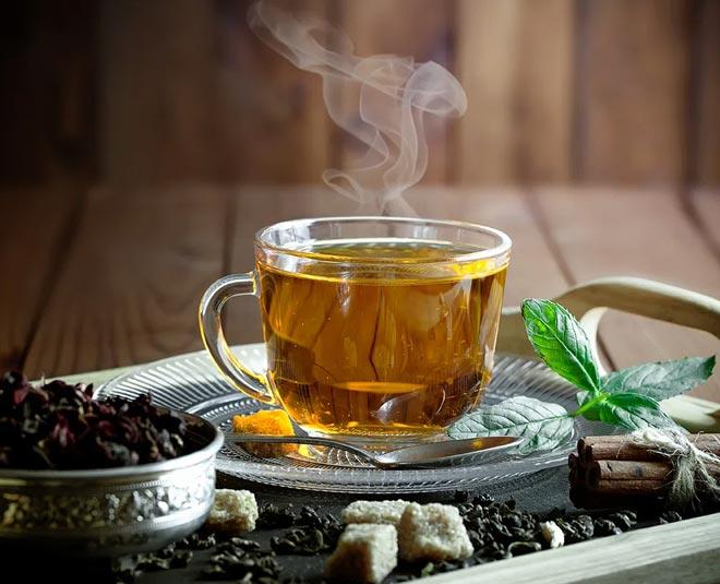 ceylon tea benefits m
