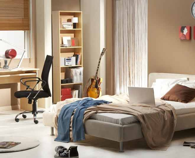 clutter hacks for your home tips