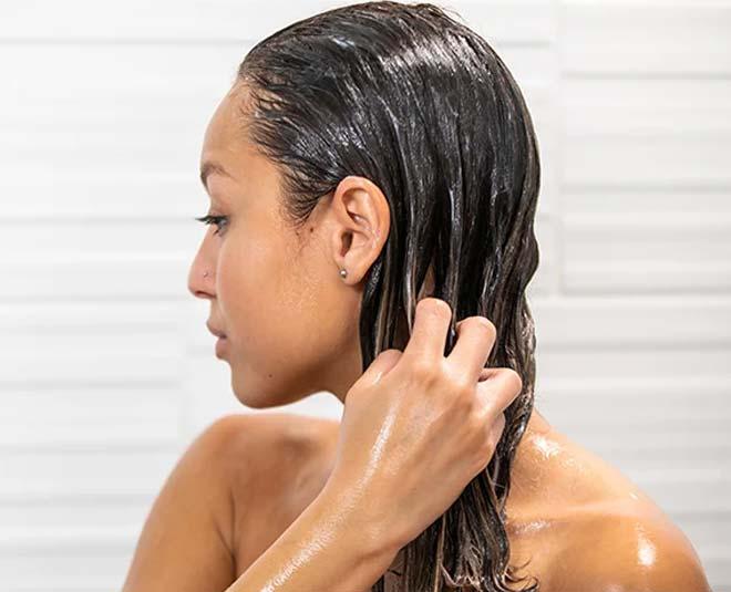 deep moisturiser hair  www.worldcreativities.com