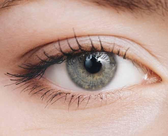 diabetes eye care expert tips main