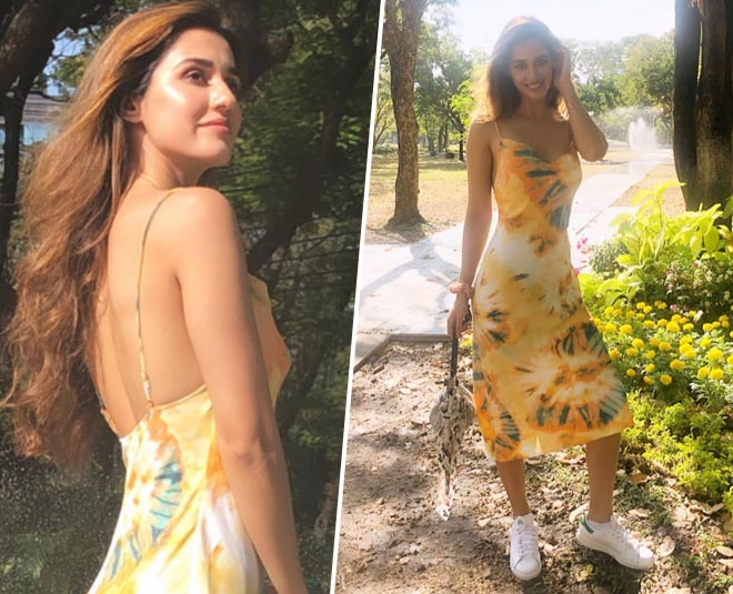 disha patani update your summer wardrobe main