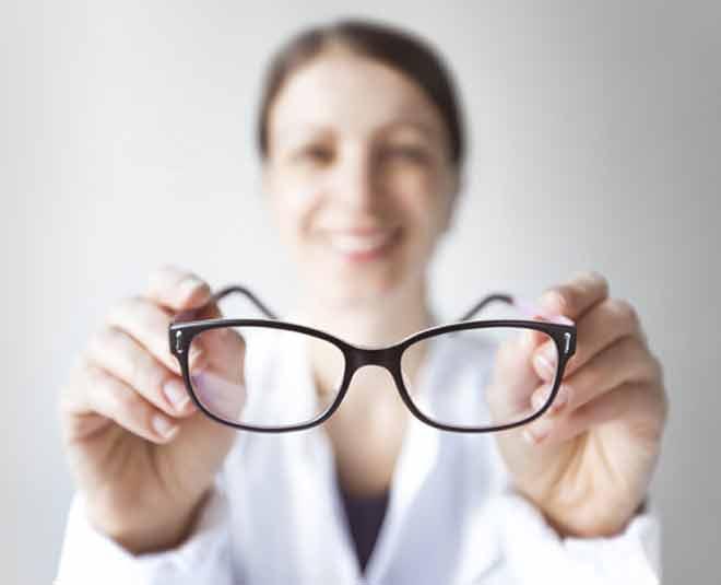 eyesight improve home remedies ayurveda