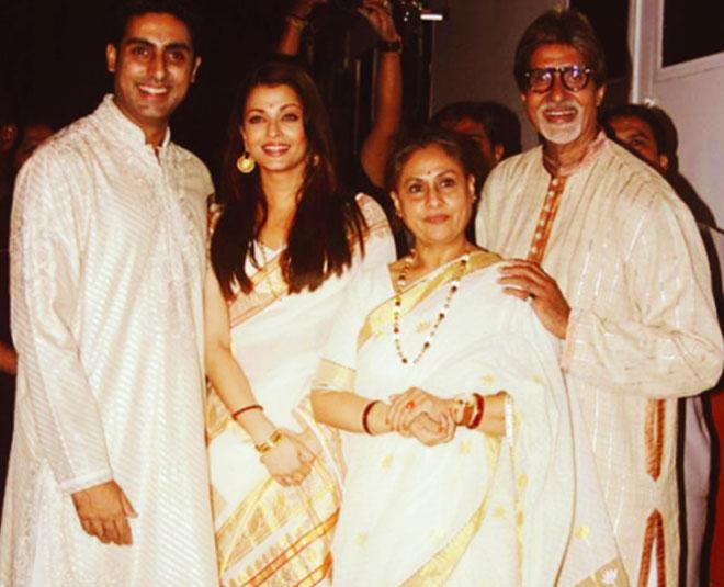 fashion jewellery collection aishwarya rai bachchan