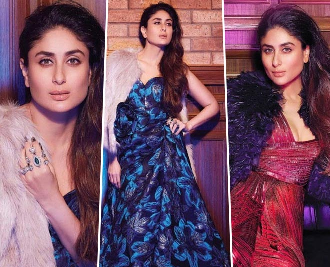 fashion of kareena kapoor khan tips